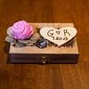 Rachel-Wedding-2013-157