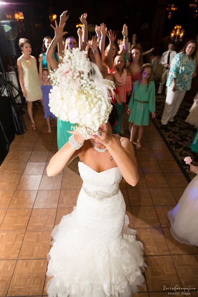 Rachel-Wedding-2013-531