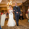 Rachel-Wedding-2013-289