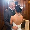 Rachel-Wedding-2013-414