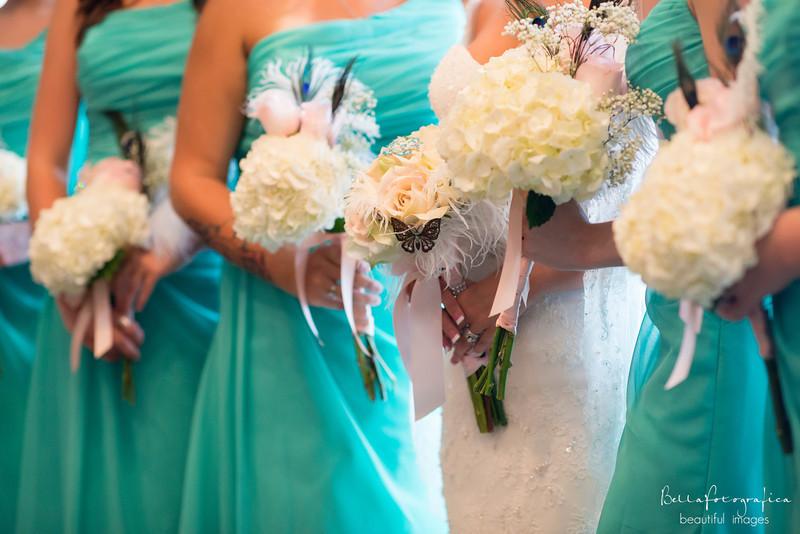 Rachel-Wedding-2013-361