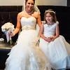 Rachel-Wedding-2013-230