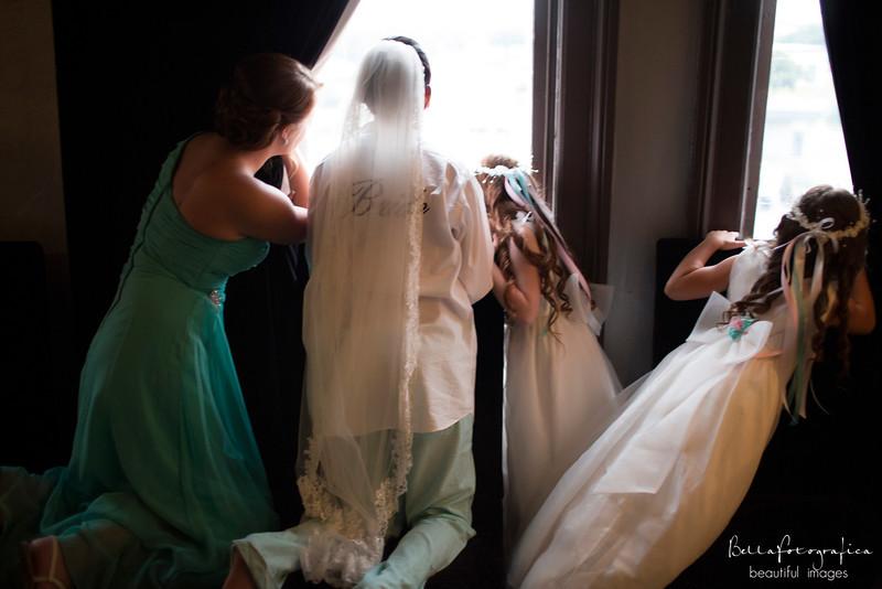 Rachel-Wedding-2013-165