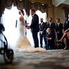 Rachel-Wedding-2013-321