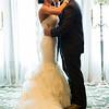 Rachel-Wedding-2013-348