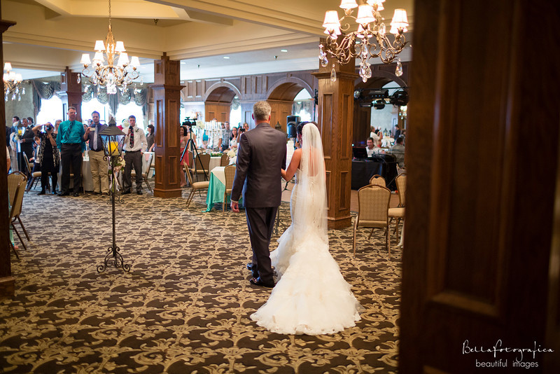 Rachel-Wedding-2013-286