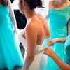 Rachel-Wedding-2013-204