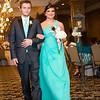 Rachel-Wedding-2013-279