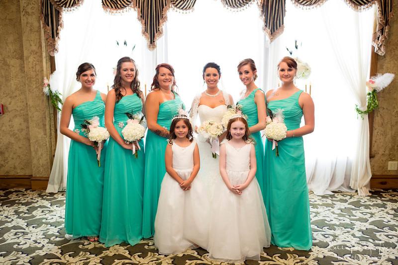 Rachel-Wedding-2013-360