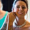 Rachel-Wedding-2013-209