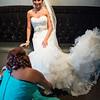 Rachel-Wedding-2013-210