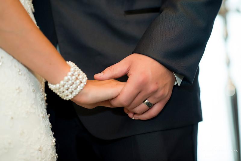 Rachel-Wedding-2013-390