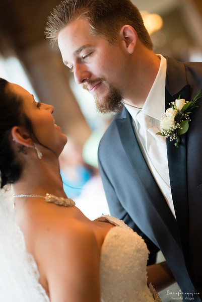 Rachel-Wedding-2013-387
