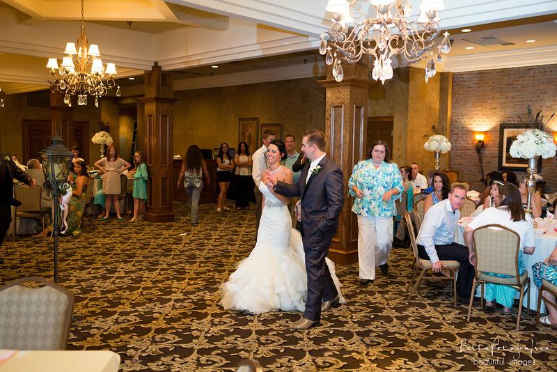Rachel-Wedding-2013-399