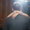Rachel-Wedding-2013-407