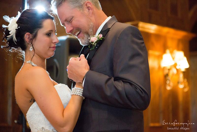 Rachel-Wedding-2013-416