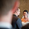 Rachel-Wedding-2013-306