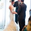 Rachel-Wedding-2013-326