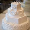 Rachel-Wedding-2013-076