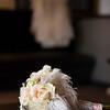 Rachel-Wedding-2013-173