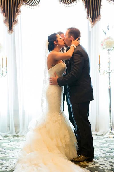 Rachel-Wedding-2013-345