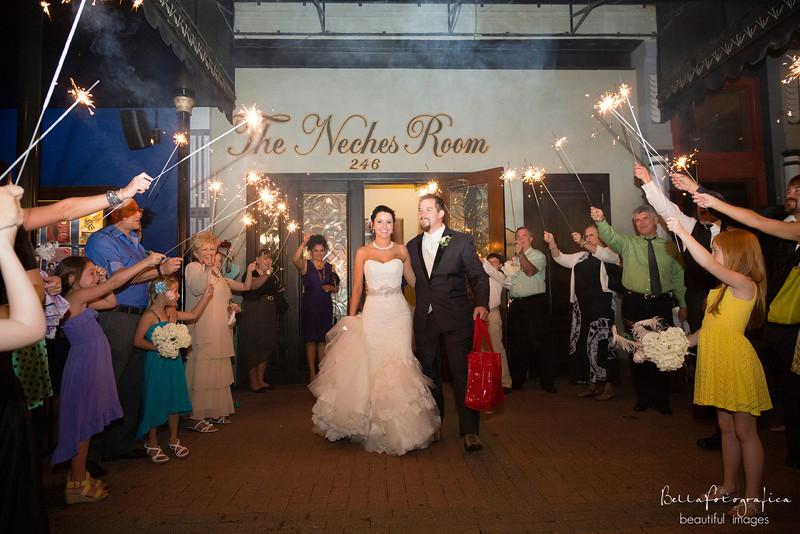 Rachel-Wedding-2013-579
