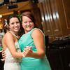 Rachel-Wedding-2013-521