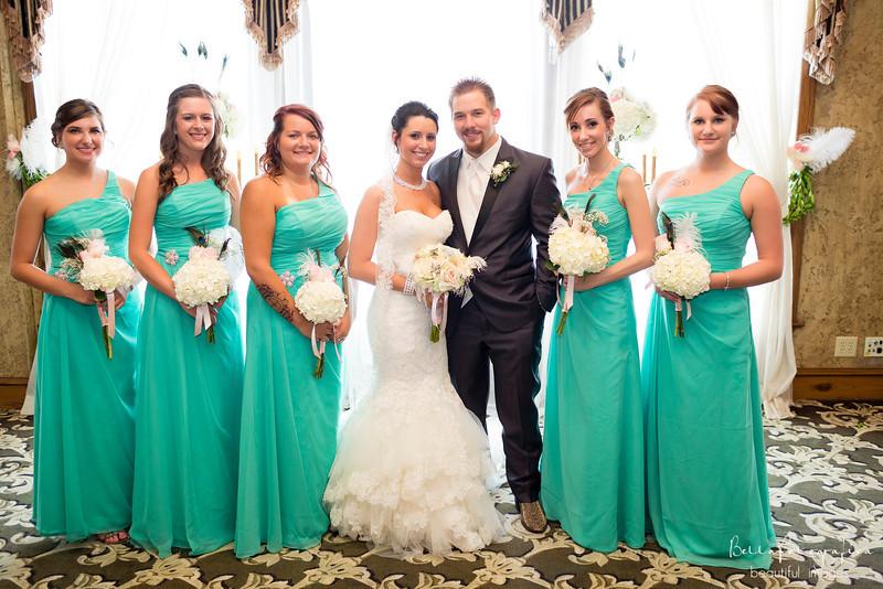 Rachel-Wedding-2013-364
