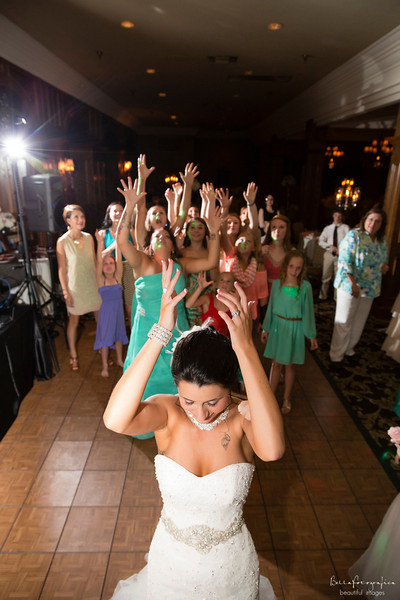 Rachel-Wedding-2013-532