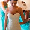 Rachel-Wedding-2013-194