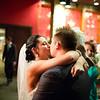 Rachel-Wedding-2013-359