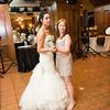 Rachel-Wedding-2013-522
