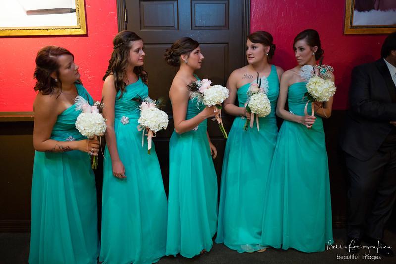 Rachel-Wedding-2013-262