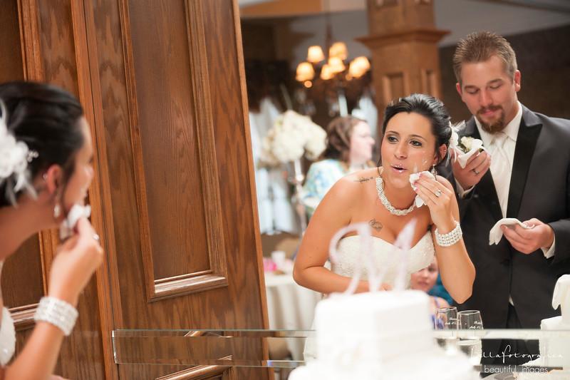 Rachel-Wedding-2013-447
