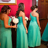 Rachel-Wedding-2013-275