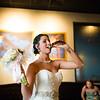 Rachel-Wedding-2013-213