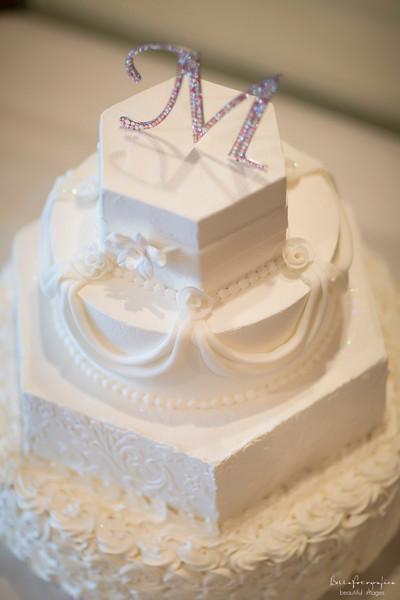 Rachel-Wedding-2013-077