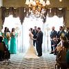 Rachel-Wedding-2013-327