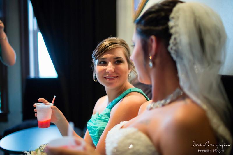 Rachel-Wedding-2013-247