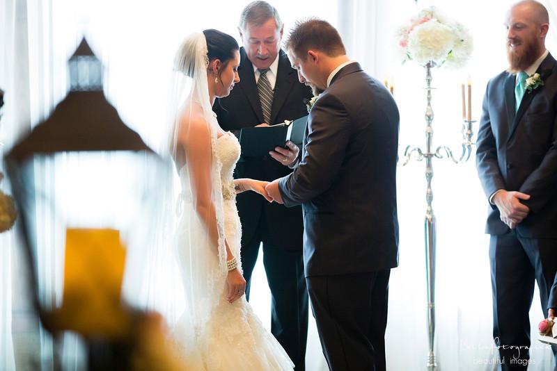 Rachel-Wedding-2013-330
