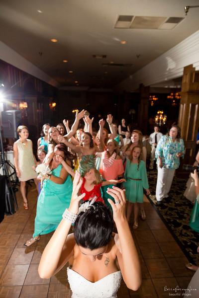 Rachel-Wedding-2013-534