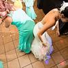 Rachel-Wedding-2013-558