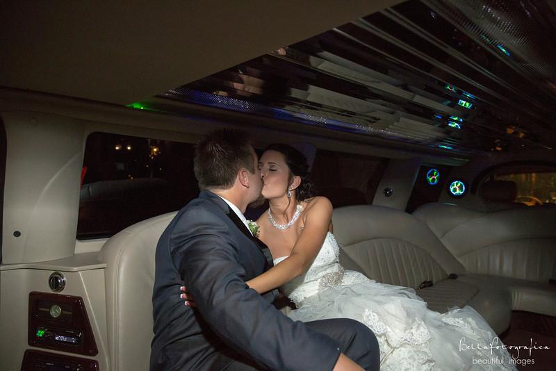 Rachel-Wedding-2013-583