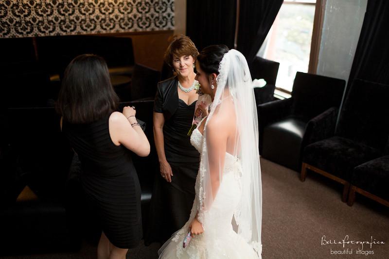 Rachel-Wedding-2013-244