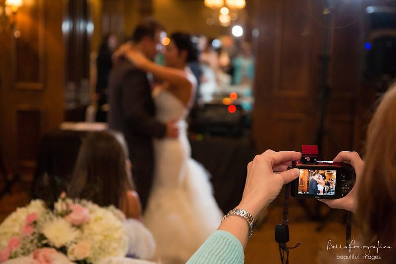 Rachel-Wedding-2013-411