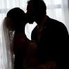 Rachel-Wedding-2013-389