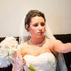 Rachel-Wedding-2013-218