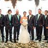 Rachel-Wedding-2013-381