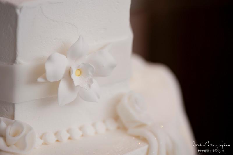Rachel-Wedding-2013-073