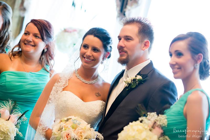 Rachel-Wedding-2013-365